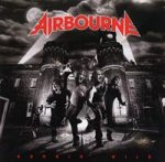 081020-airbourne