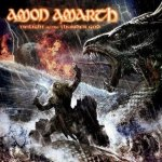 081209-amon_amarth_-_twlight_of_the_thunder_god