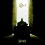 OPETH - Watershed