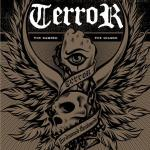 081209-terror