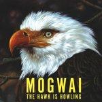 0812301-mogwai