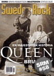 090213-srm_cover_splash