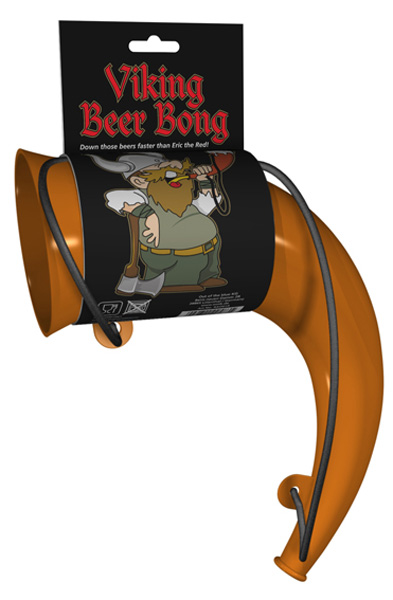viking_beer_bong2