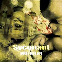 090322-syconaut-burst_into_life_200x200