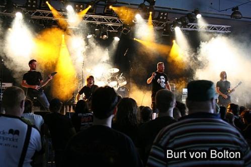 090322-syconaut-live