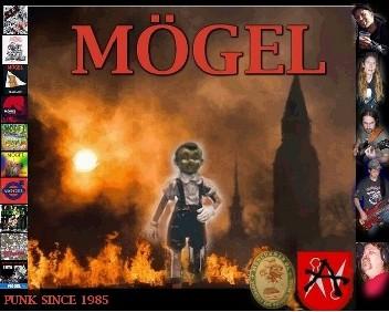 090327-mogel-pinnochio