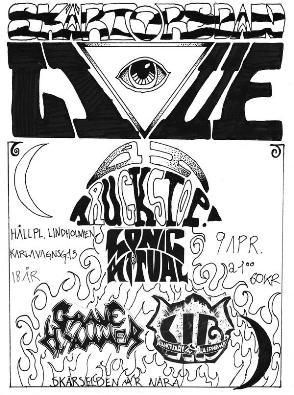 090408-sonic_ritual