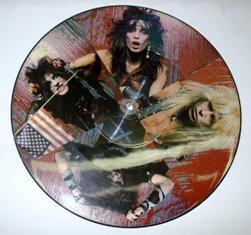 090417-motley-vinyl-picture-record