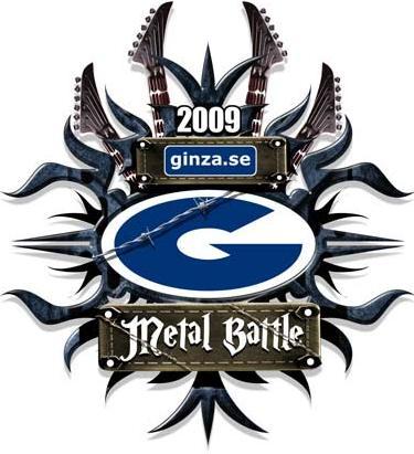 090424-ginza-meta-battle21