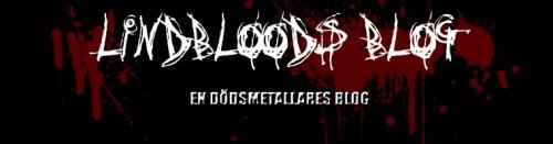 090428-lindblood