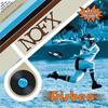 090507-nofx-frisbee