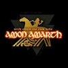 090510-amon_amarth-with_oden