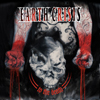 090510-earthcrisis_tothedeathr