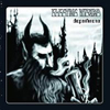 090510-electric_wizard-dopethrone