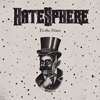 090510-hatesphere-To_The_Nines
