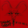 090510-satanic_threat-to_hell