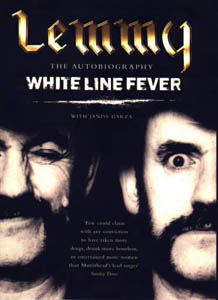 090727-White_line_fever