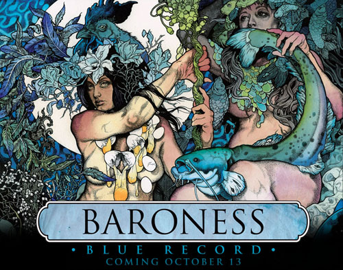 090730-baroness-blue_record