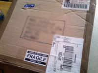 090804-ee-paket