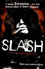 090807-slash_book_cover