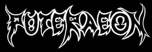 090925-puteraeon-logo