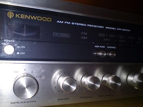 091001-kenwood-kr3600