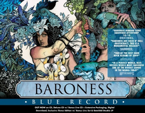 091026-baroness-blue_record